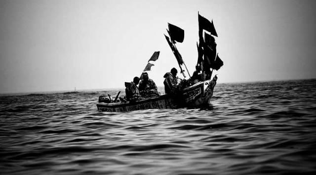 La pêche au Sénégal - image 1